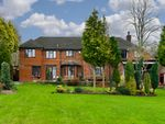 Thumbnail for sale in Downs Way, Tadworth