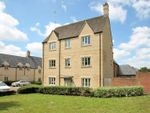 Thumbnail to rent in Cross Close, Cirencester, Gloucestershire.