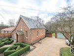 Thumbnail for sale in Chapel Lane, Crockleford Heath, Colchester