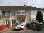 Thumbnail to rent in Mortimer Road, Filton, Bristol