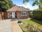 Thumbnail for sale in Lacton Way, Willesborough, Ashford, Kent