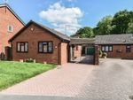 Thumbnail for sale in Poplar Close, Catshill, Bromsgrove