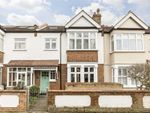 Thumbnail to rent in Mervyn Road, London