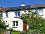 Property history North Lane, Bickington, Barnstaple EX31