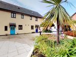 Thumbnail to rent in Wharfside Village, Penzance, Cornwall.