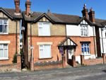 Thumbnail for sale in Rupert Road, Guildford