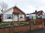 Thumbnail to rent in Alder Close, Worcester, Worcestershire