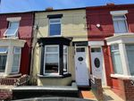 Thumbnail to rent in Gidlow Road, Old Swan, Liverpool