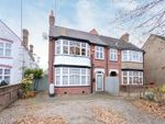 Thumbnail for sale in Sussex Place, Slough