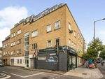 Thumbnail for sale in Hendre Road, London