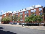 Thumbnail to rent in Suite 3, 4th Floor Charles House, 61-69 Derngate, Northampton
