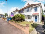 Thumbnail for sale in Lincoln Avenue, Romford