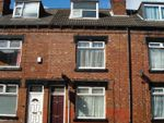Thumbnail to rent in Dawlish Road, East End Park