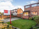 Thumbnail to rent in Camborne Road, Burtonwood, Warrington, Cheshire