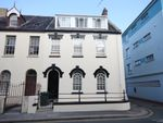 Thumbnail for sale in Devonshire Place, St Helier