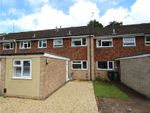 Thumbnail for sale in Roxburgh Close, Camberley, Surrey