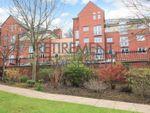 Thumbnail for sale in Sanford Court, Sunderland