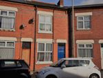 Thumbnail for sale in Willowbrook Road, Humberstone, Leicester