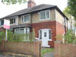 Thumbnail for sale in Coldcotes Avenue, Leeds