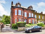 Thumbnail to rent in Kenwood Road, Stretford, Manchester