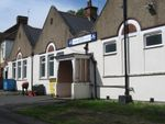 Thumbnail to rent in Erith Working Men's Club, Valley Road, Erith, Kent