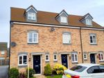 Thumbnail to rent in Farmers Close, Huthwaite, Sutton-In-Ashfield