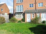 Thumbnail to rent in Pendlebury Close, Walsall