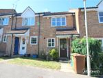 Thumbnail to rent in Oberon Close, Borehamwood, Herts