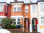 Thumbnail to rent in Abbotsford Avenue, Turnpike Lane, London