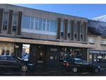 Thumbnail for sale in 6, High Street, Bonnyrigg, Midlothian, Scotland