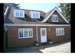 Thumbnail to rent in Trumlands Road, Torquay