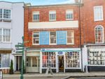 Thumbnail to rent in Market Square, Buckingham