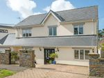 Thumbnail to rent in Langland Court Road, Langland, Swansea