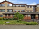 Thumbnail for sale in Sandby Court, Beeston, Nottingham