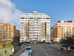 Thumbnail to rent in Abbey Road, St John's Wood, London
