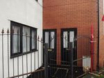 Thumbnail to rent in Welcroft Street, Hillgate, Stockport, Cheshire