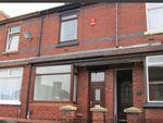 Thumbnail to rent in Roseberry Street, Stoke-On-Trent