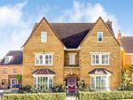 Thumbnail for sale in Vernier Crescent, Medbourne, Milton Keynes, Bucks