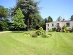 Thumbnail to rent in Bevere House, Bevere Green, Worcester, Worcestershire