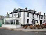 Thumbnail for sale in Promenade, Portpatrick, Dumfries & Galloway