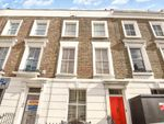 Thumbnail for sale in Edis Street, Primrose Hill NW1,