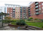 Thumbnail to rent in Westfield Terrace, Sheffield