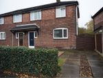 Thumbnail for sale in Pytha Fold Road, Didsbury