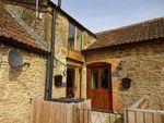 Thumbnail to rent in High Street, Hardington Mandeville, Yeovil
