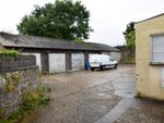 Thumbnail to rent in St Georges Road, Dorchester, Dorset