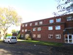 Thumbnail to rent in St Barbara Way, Portsmouth, Hampshire