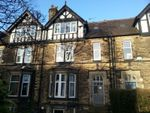 Thumbnail to rent in Holly Bank, Headingley, Leeds