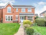 Thumbnail to rent in Dalton Grove, Bawtry, Doncaster