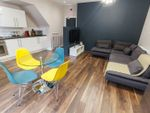 Thumbnail to rent in Esher Road, Liverpool