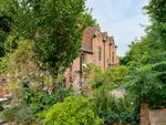 Thumbnail to rent in Kings End Road, Powick, Worcester, Worcestershire